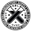 Lab Supply Co