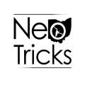 NEO Tricks