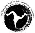 Japan Tricking Association